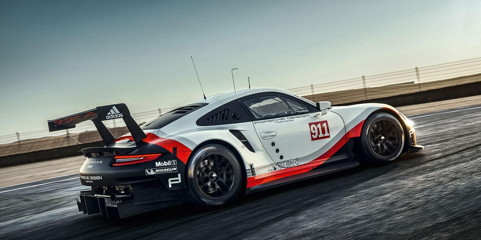 Why The Porsche 911 Rsr Had To Go Mid Engine Build Diagrams