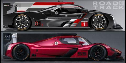 Tire, Wheel, Mode of transport, Automotive design, Vehicle, Land vehicle, Automotive tire, Car, Rim, Alloy wheel,