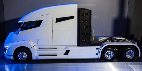Motor vehicle, Automotive design, Mode of transport, Product, Transport, Automotive tire, Rim, Automotive exterior, Automotive wheel system, Fender,