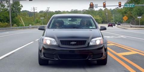 Motor vehicle, Road, Automotive mirror, Automotive design, Transport, Vehicle, Glass, Automotive lighting, Road surface, Land vehicle,