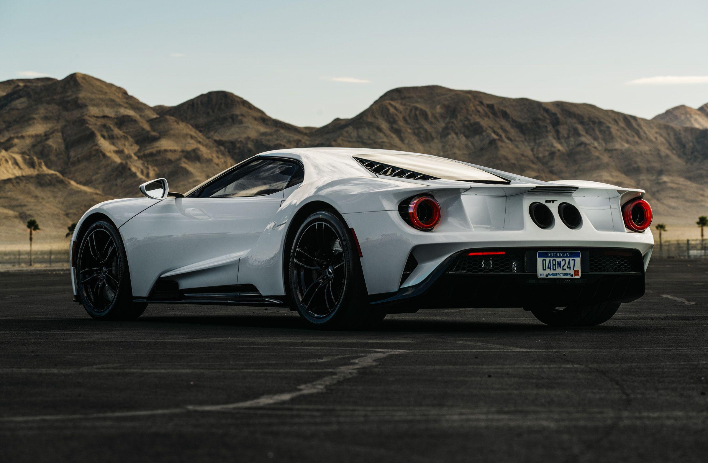 https://www roadandtrack com/new-cars/car-technology/a9930934