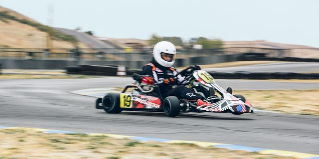 roa kart Racing Karts Are Brutal, Ridiculous, and You Need One Now roa kart