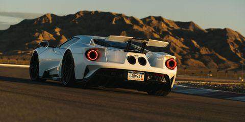 Land vehicle, Vehicle, Car, Sports car, Supercar, Automotive design, Race car, Performance car, Coupé,