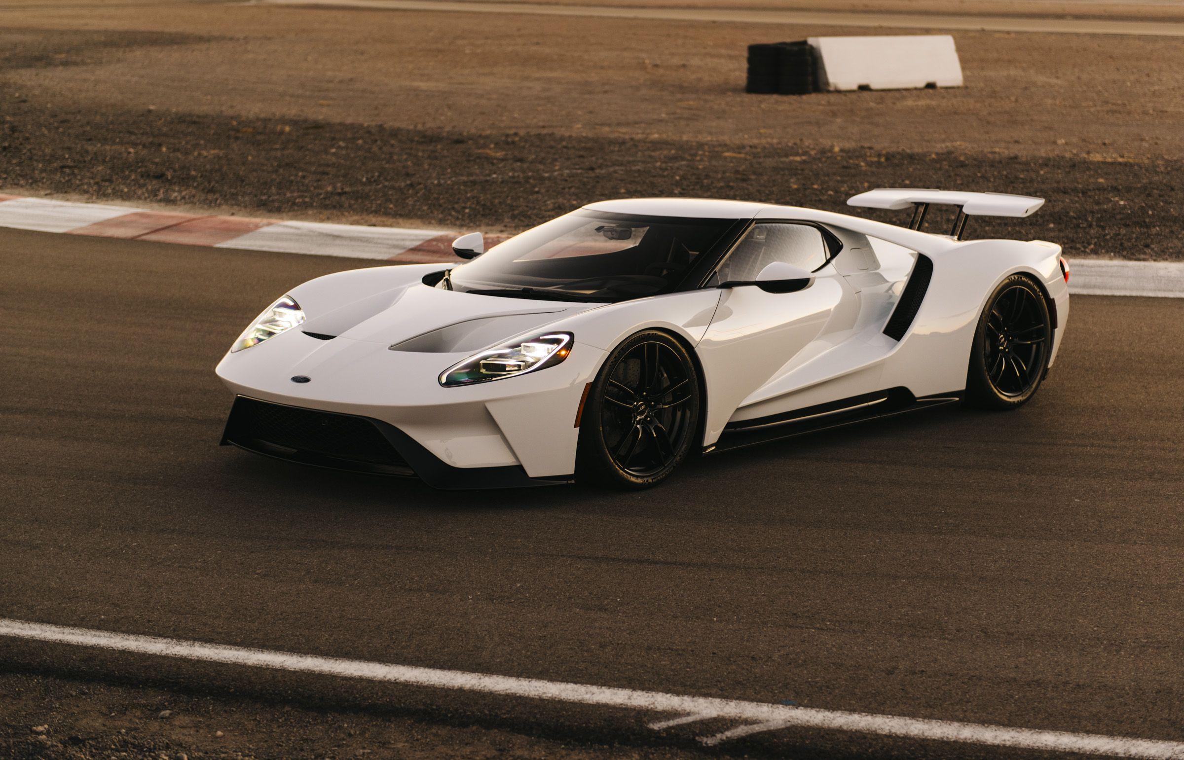 cars car technology news a