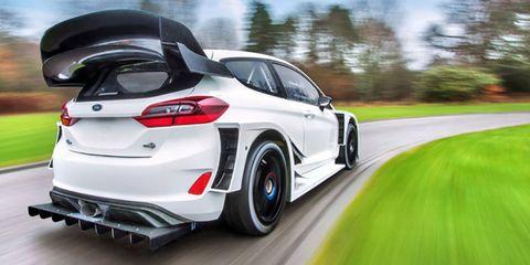 Wheel, Tire, Automotive design, Vehicle, Land vehicle, Automotive exterior, Rim, Car, Alloy wheel, Automotive lighting,