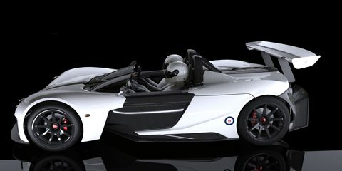 Tire, Wheel, Automotive design, Vehicle, Automotive wheel system, Automotive exterior, Automotive tire, Rim, Alloy wheel, Concept car,