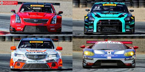 Vehicle, Land vehicle, Automotive design, Car, Hood, Motorsport, Sports car racing, Grille, Racing, Sports car,