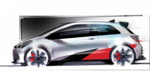 Motor vehicle, Wheel, Automotive design, Mode of transport, Automotive exterior, Vehicle, Automotive wheel system, Automotive tire, Alloy wheel, Automotive mirror,