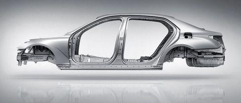 Motor vehicle, Automotive design, Automotive exterior, Vehicle door, Automotive mirror, Automotive side-view mirror, Luxury vehicle, Bumper, Automotive window part, Trunk,