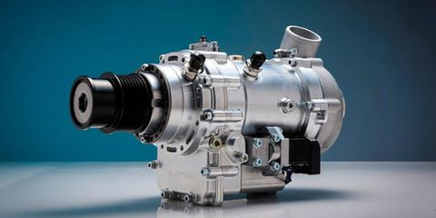 Technology, Machine, Engineering, Space, Metal, Cylinder, Still life photography, Silver, Optical instrument, Engine,