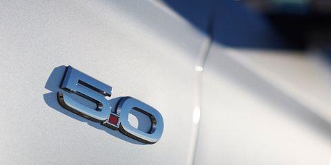 Logo, Electric blue, Material property, Symbol, Brand, Trademark, Number,