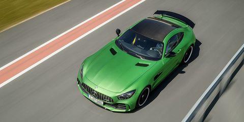 Mode of transport, Automotive design, Vehicle, Automotive mirror, Hood, Car, Performance car, Vehicle door, Grille, Automotive exterior,