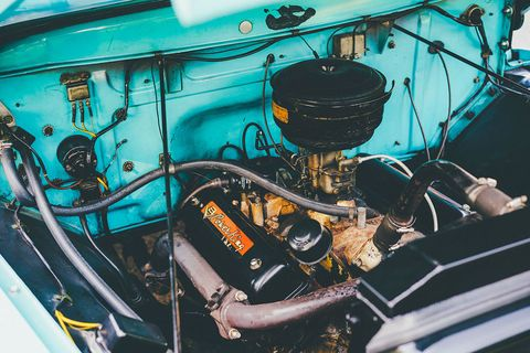 Everything You Need To Know Before Buying A Ford F 100