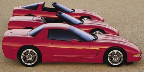 Tire, Wheel, Motor vehicle, Automotive design, Automotive tire, Vehicle, Automotive wheel system, Rim, Alloy wheel, Red,