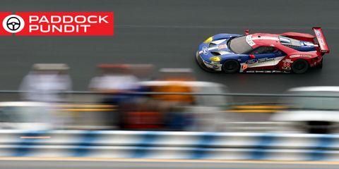 Tire, Automotive design, Race track, Motorsport, Sports car racing, Automotive tire, Automotive exterior, Racing, Competition event, Performance car,
