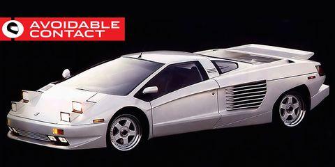 Motor vehicle, Tire, Wheel, Mode of transport, Automotive design, Product, Transport, Vehicle, Automotive exterior, Rim,