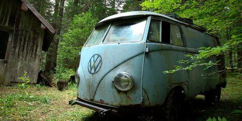 Motor vehicle, Mode of transport, Nature, Green, Vehicle, Automotive lighting, Rim, Automotive exterior, Glass, Car,