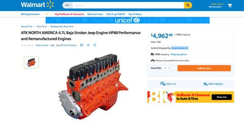 Orange, Web page, Font, Logo, Parallel, Website, Screenshot, Online advertising, Tread, Brand,