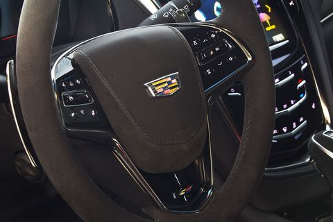 """""""Book by Cadillac"""" Program Promises Caddys without Commitment"""