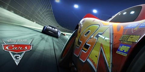 Logo, Space, Racing video game, Performance car, Tunnel, Aircraft, Race car, Lens flare, Graphics, Pc game,