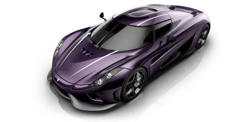 Automotive design, Mode of transport, Vehicle, Headlamp, Automotive lighting, Purple, Car, Supercar, Performance car, Rim,