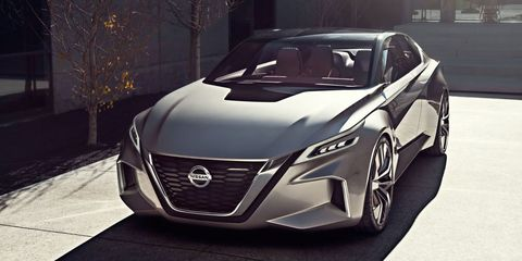 Mode of transport, Automotive design, Vehicle, Land vehicle, Automotive lighting, Transport, Car, Grille, Automotive mirror, White,