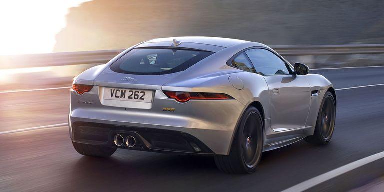 2018 jaguar f type r. perfect type in 2018 jaguar f type r