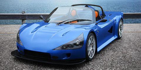 Mode of transport, Automotive design, Vehicle, Land vehicle, Hood, Automotive mirror, Performance car, Car, Headlamp, Supercar,