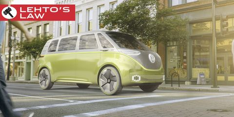 Motor vehicle, Wheel, Automotive design, Mode of transport, Window, Automotive exterior, Vehicle door, Rim, Glass, Automotive tire,