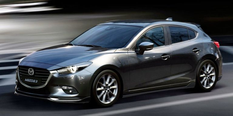 of the preparing routier next essai generation is mazda engine ecolodriver skyactiv engines