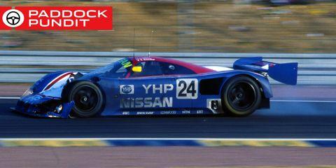 Tire, Wheel, Mode of transport, Automotive design, Vehicle, Race track, Land vehicle, Motorsport, Car, Sports car racing,