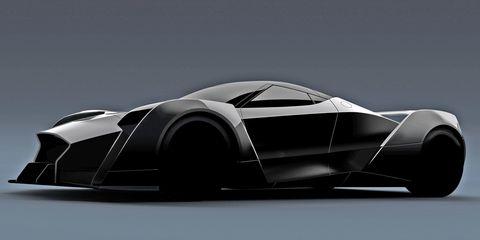 Automotive design, Transport, Automotive exterior, Vehicle door, Black, Auto part, Luxury vehicle, Concept car, Design, Automotive light bulb,