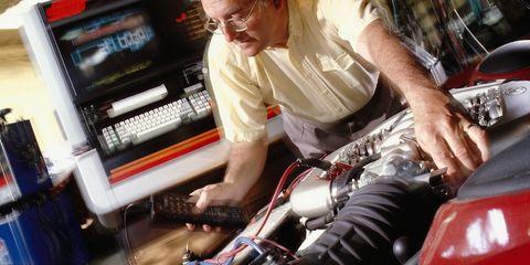 Office equipment, Technology, Machine, Electronics, Service, Mechanic, Employment, Job, Engineering, Electronic engineering,