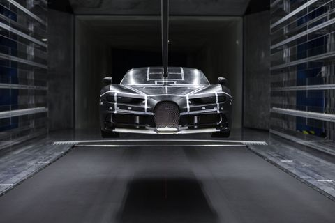 "Chiron: The Inside Story of Bugatti's 1500 HP, 261 MPH Supercar on rover wheels, 15"" wheels, mercedes wheels, rolls royce wheels, ferrari wheels, caterpillar wheels, invicta wheels, ariel atom wheels, bentley wheels, maserati wheels, tko wheels, zonda wheels, fiat wheels, cadillac wheels, gm wheels, corvette wheels, subaru wheels, bmw wheels, audi wheels, general motors wheels,"