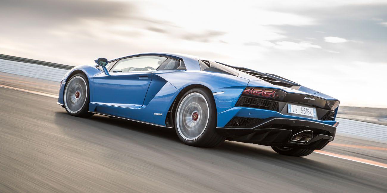 Lamborghini Aventador S: First Drive on lamborghini gallardo blue rims, blue chrysler with rims, blue honda with rims, blue hummer with rims, blue cadillac with rims, blue subaru with rims, blue ferrari with rims, blue mustang with rims, blue challenger with rims, lamborghini aventador rims, blue infiniti with rims, blue jeep with rims, blue and orange lamborghini, blue mercedes with rims, blue bmw with rims, blue audi r8 with rims, blue nissan with rims, lamborghini reventon rims, blue white trucks with rims, blue toyota prius with rims,