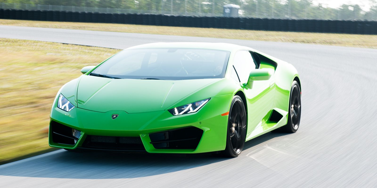 catch hur can theres cheapest car lamborghini the but huracan there in s a possibly world