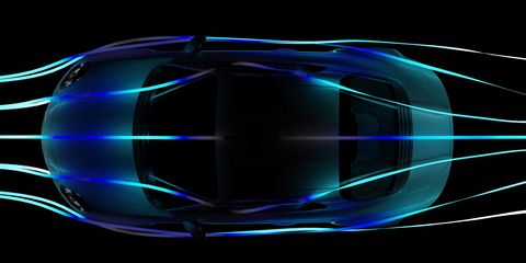 Electric blue, Neon, Visual effect lighting, Graphics,