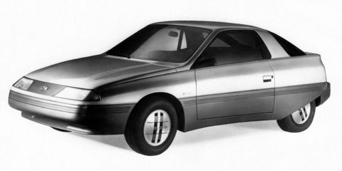 Wheel, Automotive design, Mode of transport, Vehicle, Automotive mirror, Transport, Vehicle door, Car, Automotive exterior, White,
