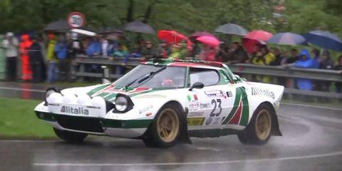 Tire, Wheel, Vehicle, Umbrella, Motorsport, Car, Racing, Race car, Sports car, Rallying,