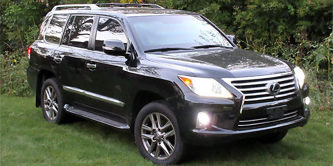50+ Best eBay Cars for Sale in 2018 - Used Cars and Trucks on eBay Auto