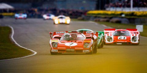Automotive design, Vehicle, Sports car racing, Motorsport, Car, Race track, Racing, Rallying, Auto racing, Race car,