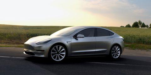 Land vehicle, Vehicle, Car, Tesla model s, Tesla, Automotive design, Mid-size car, Electric car, Sedan, Crossover suv,