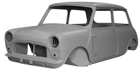 Motor vehicle, Automotive design, Automotive exterior, Vehicle door, Hood, Automotive lighting, Fender, Glass, Automotive mirror, Bumper,