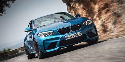 Automotive design, Blue, Automotive exterior, Vehicle, Vehicle registration plate, Grille, Hood, Car, Bumper, Personal luxury car,