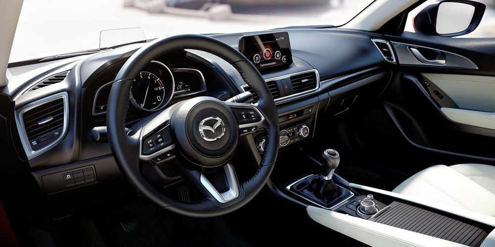 10 Features Your New Car Should Have