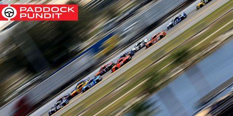 Mode of transport, Automotive design, Race track, Motorsport, Racing, Sports car racing, Touring car racing, Race car, Auto racing, Parallel,