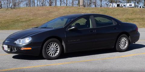 Tire, Wheel, Vehicle, Land vehicle, Window, Automotive parking light, Transport, Rim, Car, Alloy wheel,
