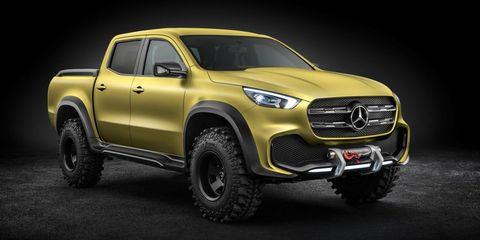 Motor vehicle, Tire, Automotive design, Product, Vehicle, Yellow, Automotive tire, Hood, Car, Grille,