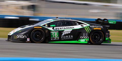 Tire, Wheel, Automotive design, Vehicle, Motorsport, Car, Race track, Rim, Sports car, Performance car,