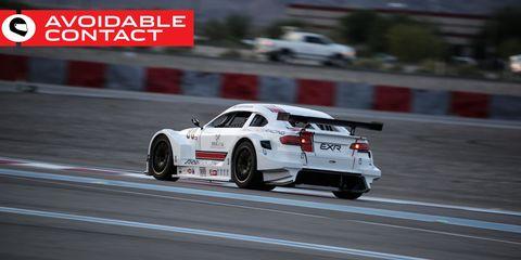 Tire, Wheel, Automotive design, Automotive tire, Vehicle, Land vehicle, Motorsport, Alloy wheel, Rim, Sports car racing,
